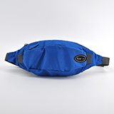 凱倫弗韓式跑步腰包女跑步包運動男戶外健身手機包貼身多功能收銀包