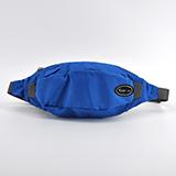 凯伦弗韩式跑步腰包女跑步包运动男户外健身手机包贴身多功能收银包