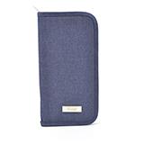 凯伦弗手拿卡包韩版男士短款钱包 潮流时尚小钱包 休闲短款零钱包