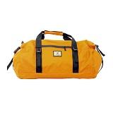 拓蓝(TULN)TL-6229锹甲多功能旅行包商务短途出差行李包健身包