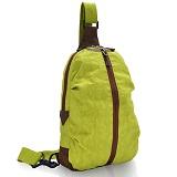 拓蓝(TULN)TL-5507单肩包单肩背包斜挎包户外运动背包单肩背包户外胸包骑行包