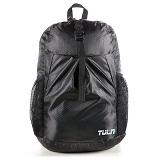 拓藍(TULN)TL-5102皮膚包戶外折疊背包批發包徒步沖頂包