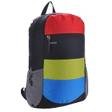 拓蓝(TULN)TL-5105 皮肤包户外背包折叠背包户外背包登山旅游双肩背包