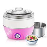 edei 宜閣 自動發酵酸奶機 JS-102