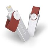 Halos 蘋果手機U盤 (32G)