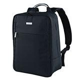 樂上/LEXON 單層雙肩背包LNB0513 筆記本電腦包男士背包