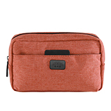 乐上/LEXON LNR1415 ONE系列-橙色配件包