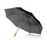 荷兰XD Design Brolly Brolly自动开合伞 绿色手柄