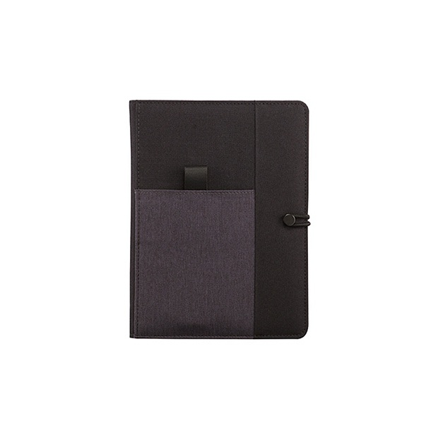 ?#34923;糥D Design Kyoto手机移动办公套装 深灰色