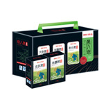 首农 黑八珍杂粮礼盒