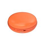风格派Stylepie移动电源暖手4000mAh 宝橙色