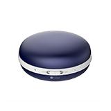 風格派Stylepie移動電源暖手寶4000mAh 深藍色
