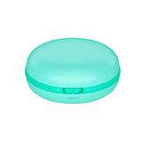 風格派Stylepie移動電源暖手4000mAh 寶藍色
