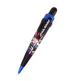 星球大战STAR WARS人物照片发声音乐笔
