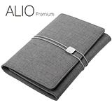 KACO ALIO  爱乐 笔记本商务套装