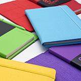 KACO美忆笔记本A5套装