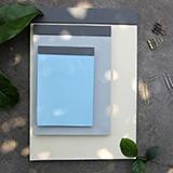 纸现场PaperLive.basic.doc 拍纸本