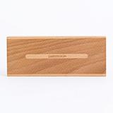本来设计 BELA DESIGN 木质创意八音盒