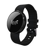 恩谷engue專業心率手環血壓監測智能手表T11B