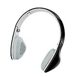Newmine纽曼TB105 时尚蓝牙耳机