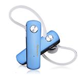 Newmine紐曼 NM-L28 藍牙語音通話耳機