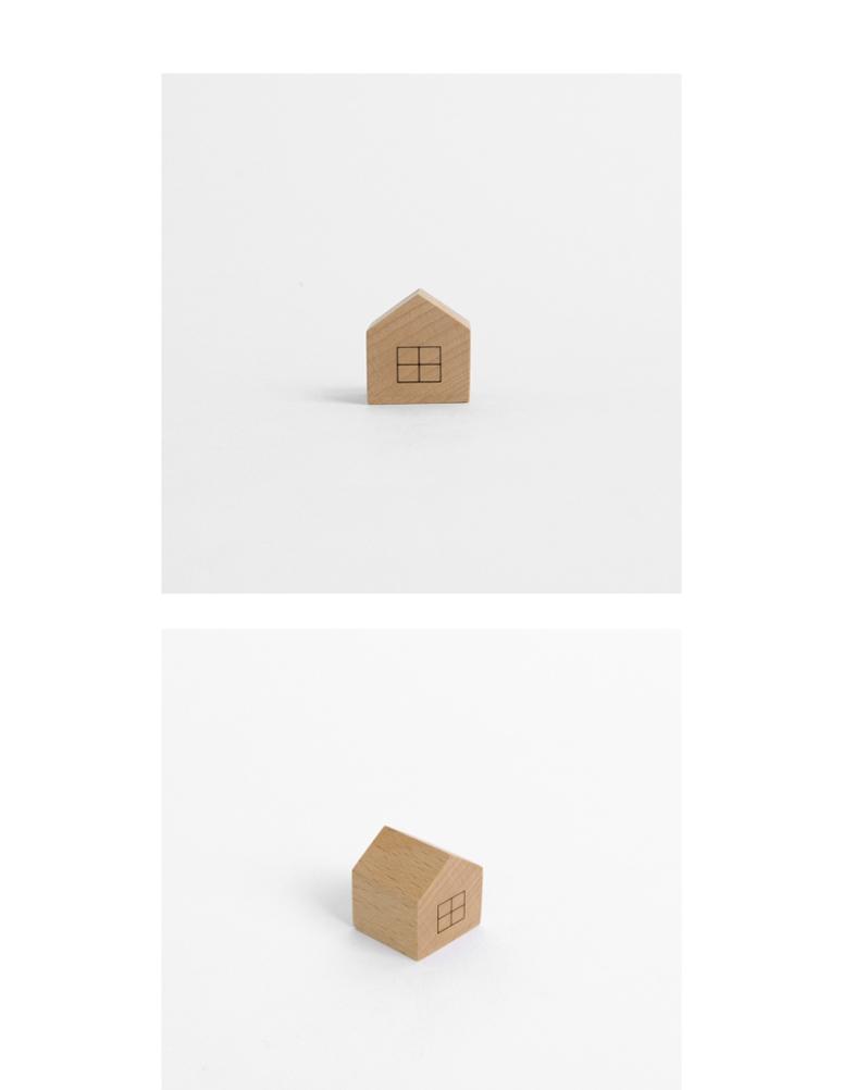 屋顶冰箱磁贴_03.jpg