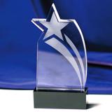 奖牌(二) 水晶奖牌 可定制 会议庆典纪念礼品