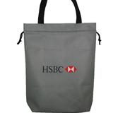 广告袋09 可定制 加印logo 宣传礼品