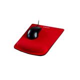 记忆棉护腕鼠标垫 护腕鼠标垫时尚个性 可加印企业LOGO起订量2000