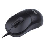 鼠标03 设计时尚滑动流畅 可定制起订量2000企业团购