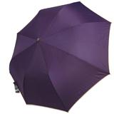 优优祝福二折伞雨伞 结构稳定抗风强 可定制起订量500企业团购