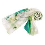 萬事利絲巾(長巾) 100%桑蠶絲 時尚生活 員工福利