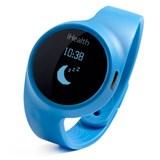 九安iHealth AM3 健康智能腕表 活动追踪 睡眠监测 送礼佳品