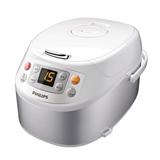 飞利浦智能电饭煲HD3051/19 精准温控 一键智能享美食 送礼佳品