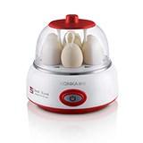 康佳爱叮堡煮蛋器KGZZ-1268 防干烧 防超温 送礼佳品