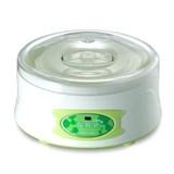 康佳清新妙恋酸奶机SN1505 保鲜盒式容量设计 居家实用礼物