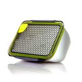 FU-A121 I DO 晶鉆便當盒 安全耐磨 創意居家禮品
