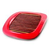 奔騰暖腳器PN1501