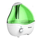奔騰加濕器PJ1201
