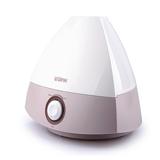 灿坤唯品 超声波加湿器TSK-G5581滋润肌肤 清新空气 家居必备