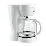 东菱CM-Y306-咖啡机 干烧保护功能 优质时尚 送礼佳品