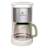 True-love咖啡机 EG CM330