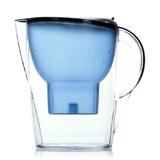 碧然德Marella-XL-3.5L-W金典滤水壶3.5L