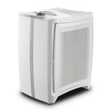 Fasflo高性能空氣凈化器AP-18 是雙倍過濾