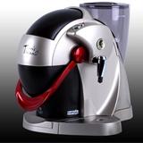 灿坤意式胶囊咖啡机 TSK-1136A高效节能 新年送礼佳品