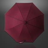 卡希爾LK-902(出水芙蓉)全自動雨傘可調節燈光 防紫外線時尚禮品
