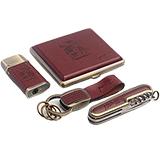 畢加索PS-L803(維納斯的誕生)商務套裝商務大方實用 商務公關禮品