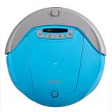 科沃斯地宝520-GB 小巧耐用 地面清洁机器人 居家必备