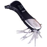 奥派克汽车安保工具 APK-8702 (鸭嘴兽) 精美实用,使用方便,商务礼品