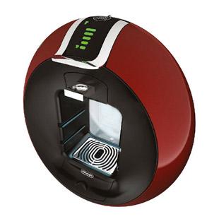 德龙Circolo雀巢胶囊咖啡机 顶级享受 性价比超高 员工福利